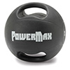 Gill 6 lb PowerMax Core Ball