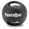 Gill 8 lb PowerMax Core Ball