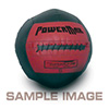 Gill 4 lb PowerMax Medicine Ball