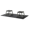 Gill Plyo Runway Mat