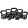 Gill 8K PowerMax Kettlebell (17.6 lb)