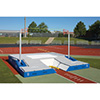 Gill Collegiate Pole Vault Value Pack