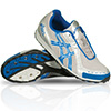 Asics Men's Outback XC Spike