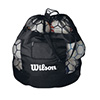H1816 - Wilson Ball Bag