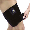 Tandem Hamstring Compression Wrap