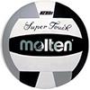 iv58l-c - Molten Super Touch NFHS