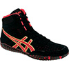 J000Y - Asics Aggressor Shoe