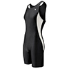 J900  Insport Men's Speed Suit