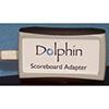 Dolphin Scoreboard Adapter