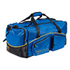 TYR Alliance Team Duffle