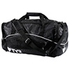 TYR Alliance Team Duffle 2