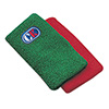 m110 - CK Tournament Wrist Bands 1 Red/1 Green