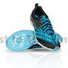 Adidas XCS 5 Men's Shoes