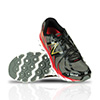 New Balance 3190V1 Men's Shoes