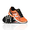 New Balance 870V3 Men's Shoes