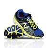 New Balance 890V4 Men's Shoes