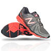 New Balance 890 v2 Men's