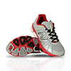New Balance 890v4 Men's Running Shoes