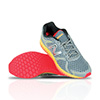 New Balance Fresh Foam 980 Men's Shoes