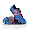 New Balance MMD 500 Men's Spikes