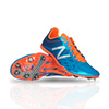 New Balance MMD800 B2 Men's