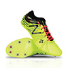 New Balance MD 800 Men's Spikes