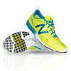 New Balance MRC5000Y Men's
