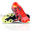 NB XC 700V3 Cross Country Men's Spikes