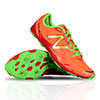 mxc700so - New Balance XC700V2 Men&#39s