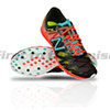 NB XC 900V2 Cross Country Men's Spikes