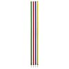 Prime Sports Slalom Poles 66