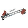 P051 - Prime Sports All Surface Starting Blocks