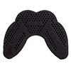 Cliff Keen Protech Dent Mouthguard