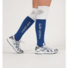 Pear Youth AllSport Custom Sock