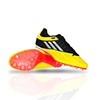 Adidas Spider 5 M