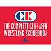 sb7 - Cliff Keen Wrestling Scorebook