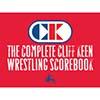 sb7 - Cliff Keen Wrestling Scorebook