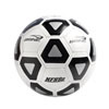 SBVOR95 - Voracity Soccer Ball