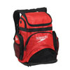 Speedo Small Pro Backpack