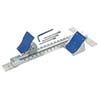 Prime Sports Aluminum Starting Block