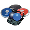 Prime Sports Boys Basic Throw Pack