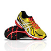 Asics Gel Nimbus 15 Men's Shoes