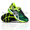 Asics Gel Cumulus 15 Men's Shoes