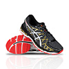 Asics Gel Kayano 20 Men's Shoes