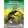 TD-03415B - Sprinting the Jamaican Way: Drills