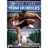 WORLD CLASS 110 HURDLES 
