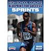 Blueprint for Success: Sprints