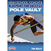 Blueprint for Success: Pole Vault