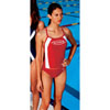 BGSP1A - TYR Guard Female Splice Bottom
