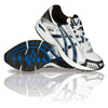 TN626-0190 - Asics Gel-Strike Running Shoes